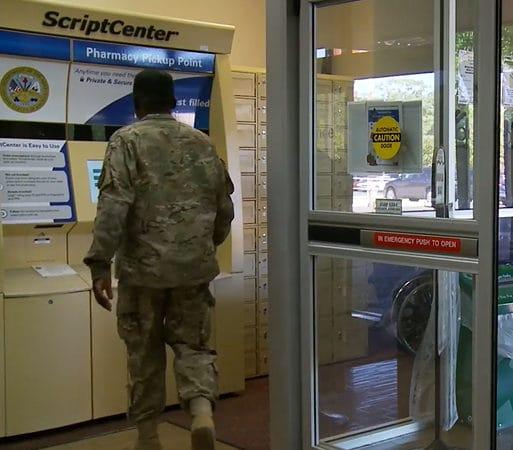Case Study: ScriptCenter Increases Prescription Compliance to 96%