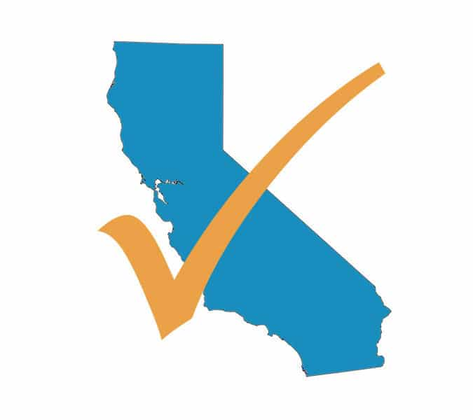 California Governor Signs SB1447 to Allow for Expanded Use of ScriptCenter