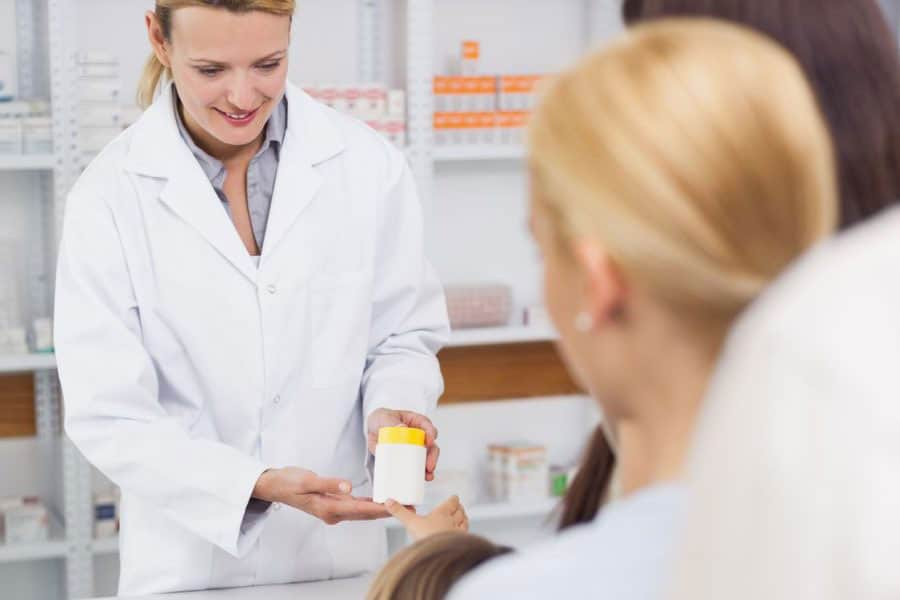 ScriptCenter Well-Positioned with 2019 Pharmacy Trends