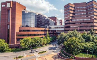 VUMC Expands ScriptCenter for Employees and Discharge Patients